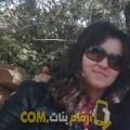 أنا فاتي من السعودية 34 سنة مطلق(ة) و أبحث عن رجال ل الدردشة