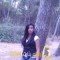 أنا وردة من اليمن 22 سنة عازب(ة) و أبحث عن رجال ل الدردشة
