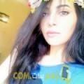 أنا مريم من العراق 22 سنة عازب(ة) و أبحث عن رجال ل الحب