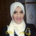 أنا رانية من البحرين 31 سنة مطلق(ة) و أبحث عن رجال ل الدردشة