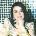 أنا رميسة من قطر 34 سنة مطلق(ة) و أبحث عن رجال ل المتعة