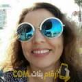 أنا لميس من ليبيا 38 سنة مطلق(ة) و أبحث عن رجال ل المتعة