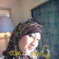 أنا هند من مصر 45 سنة مطلق(ة) و أبحث عن رجال ل المتعة