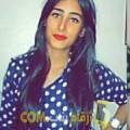 أنا رحاب من اليمن 26 سنة عازب(ة) و أبحث عن رجال ل الحب