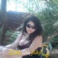 أنا نورة من مصر 35 سنة مطلق(ة) و أبحث عن رجال ل الدردشة