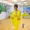 أنا هناء من الكويت 39 سنة مطلق(ة) و أبحث عن رجال ل الصداقة