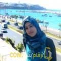 أنا سعاد من اليمن 28 سنة عازب(ة) و أبحث عن رجال ل المتعة