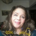 أنا إيمة من مصر 49 سنة مطلق(ة) و أبحث عن رجال ل المتعة