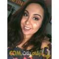 أنا ماريا من ليبيا 30 سنة عازب(ة) و أبحث عن رجال ل المتعة