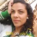 أنا نورة من الإمارات 39 سنة مطلق(ة) و أبحث عن رجال ل الحب