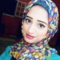 أنا هديل من البحرين 25 سنة عازب(ة) و أبحث عن رجال ل الزواج