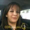 أنا فايزة من الجزائر 35 سنة مطلق(ة) و أبحث عن رجال ل المتعة