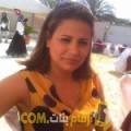 أنا هنودة من تونس 35 سنة مطلق(ة) و أبحث عن رجال ل التعارف
