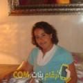 أنا جميلة من قطر 26 سنة عازب(ة) و أبحث عن رجال ل الدردشة