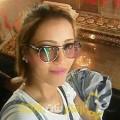 أنا امال من المغرب 26 سنة عازب(ة) و أبحث عن رجال ل التعارف
