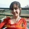 أنا ياسمينة من قطر 21 سنة عازب(ة) و أبحث عن رجال ل الصداقة