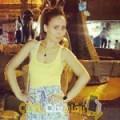 أنا مريم من تونس 29 سنة عازب(ة) و أبحث عن رجال ل الحب