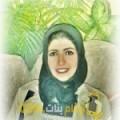 أنا صحر من عمان 31 سنة مطلق(ة) و أبحث عن رجال ل الصداقة