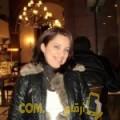 أنا دينة من الجزائر 27 سنة عازب(ة) و أبحث عن رجال ل الحب