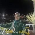 أنا حالة من عمان 64 سنة مطلق(ة) و أبحث عن رجال ل الصداقة