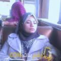 أنا منى من مصر 31 سنة مطلق(ة) و أبحث عن رجال ل الدردشة