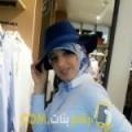أنا رجاء من سوريا 37 سنة مطلق(ة) و أبحث عن رجال ل الزواج