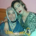 أنا زكية من الجزائر 24 سنة عازب(ة) و أبحث عن رجال ل الحب