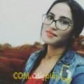 أنا مني من تونس 28 سنة عازب(ة) و أبحث عن رجال ل المتعة