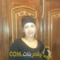 أنا هبة من المغرب 38 سنة مطلق(ة) و أبحث عن رجال ل الحب