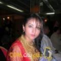 أنا بهيجة من البحرين 46 سنة مطلق(ة) و أبحث عن رجال ل المتعة