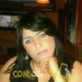 أنا إيمان من المغرب 33 سنة مطلق(ة) و أبحث عن رجال ل الحب