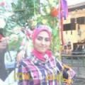 أنا جهاد من قطر 26 سنة عازب(ة) و أبحث عن رجال ل التعارف