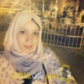 أنا شمس من الإمارات 26 سنة عازب(ة) و أبحث عن رجال ل الحب