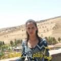 أنا محبوبة من سوريا 30 سنة عازب(ة) و أبحث عن رجال ل المتعة