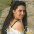 أنا نور هان من الأردن 24 سنة عازب(ة) و أبحث عن رجال ل الحب