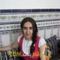 أنا شيماء من المغرب 34 سنة مطلق(ة) و أبحث عن رجال ل التعارف