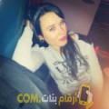 أنا أميمة من المغرب 23 سنة عازب(ة) و أبحث عن رجال ل الزواج
