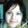 أنا ميساء من تونس 29 سنة عازب(ة) و أبحث عن رجال ل الصداقة