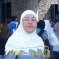 أنا إبتسام من البحرين 44 سنة مطلق(ة) و أبحث عن رجال ل الحب