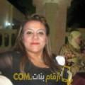أنا ليلى من تونس 54 سنة مطلق(ة) و أبحث عن رجال ل الزواج