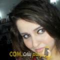 أنا أمينة من مصر 25 سنة عازب(ة) و أبحث عن رجال ل الدردشة