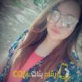 أنا حنان من الجزائر 24 سنة عازب(ة) و أبحث عن رجال ل الزواج