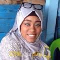 أنا حبيبة من المغرب 28 سنة عازب(ة) و أبحث عن رجال ل التعارف
