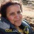 أنا زينب من قطر 49 سنة مطلق(ة) و أبحث عن رجال ل التعارف