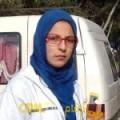 أنا حلوة من السعودية 25 سنة عازب(ة) و أبحث عن رجال ل الزواج