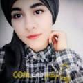 أنا سماح من تونس 19 سنة عازب(ة) و أبحث عن رجال ل الصداقة