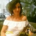 أنا عبلة من الكويت 31 سنة عازب(ة) و أبحث عن رجال ل الصداقة
