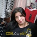 أنا بهيجة من الجزائر 32 سنة مطلق(ة) و أبحث عن رجال ل الحب