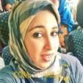 أنا هدى من السعودية 22 سنة عازب(ة) و أبحث عن رجال ل المتعة