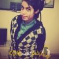 أنا شريفة من عمان 23 سنة عازب(ة) و أبحث عن رجال ل الصداقة